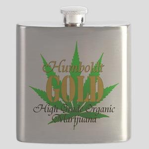 humboldt-gold-big Flask