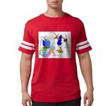 Mens Football Shirt