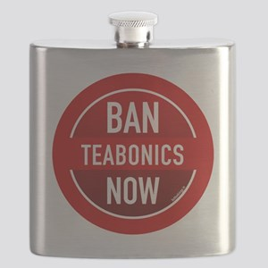 btn-ban-teabonics Flask