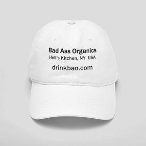 BAO_Address_large Cap