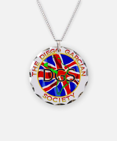 DGS-Roundell-UnionJack-Words Necklace