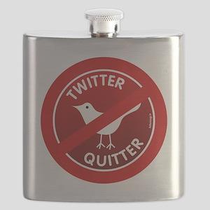 btn-twitter-quitter Flask