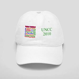 PTjob-UNCC Cap