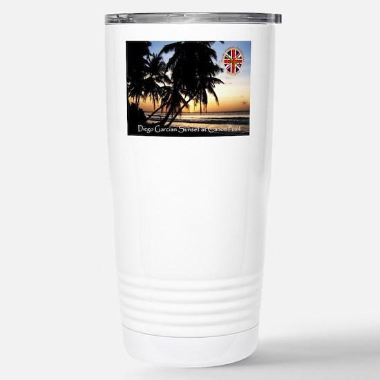 Postcard-sunset-v1.gif Stainless Steel Travel Mug
