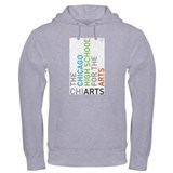 Chiarts Light Hoodies