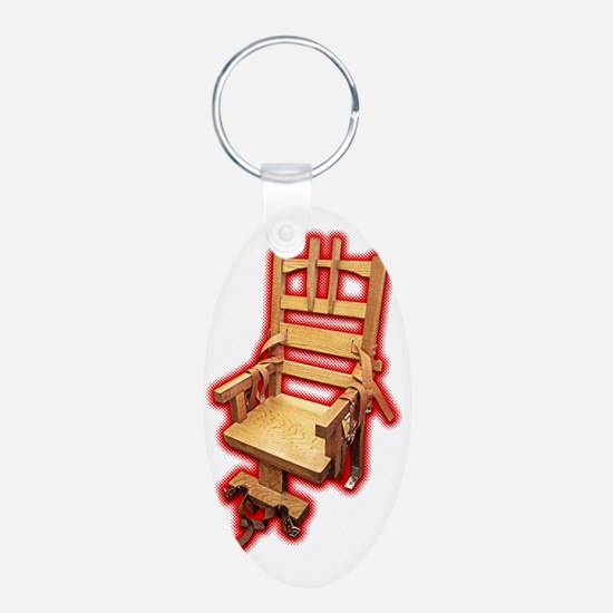 thechair Keychains