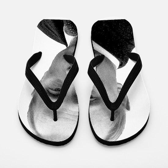 I38 Flip Flops