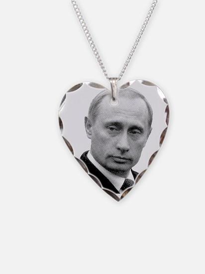 I38 Necklace