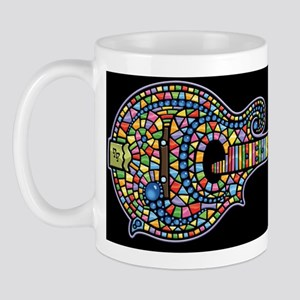 mandolin-mos1-OV2 Mug