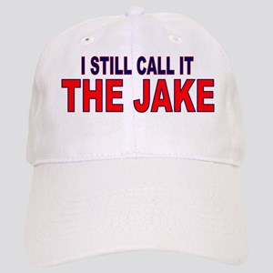 ART Jake 2 Cap