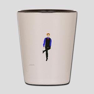 WhyDoI_10x10_DARK_apparel Shot Glass