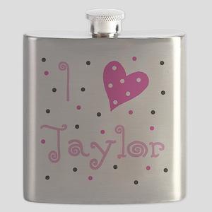 i_luv_taylor Flask