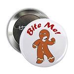 Bite Me 2.25&Quot; Button