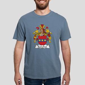 Karcher T-Shirt