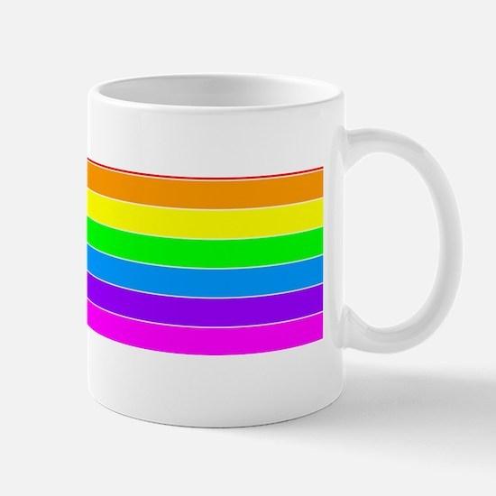 rainbow10x3hires Mug