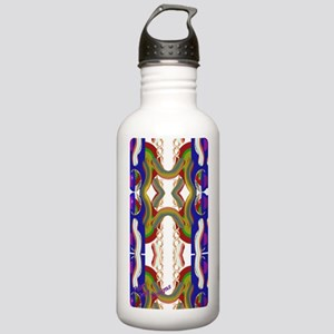 circ2sigg Stainless Water Bottle 1.0L