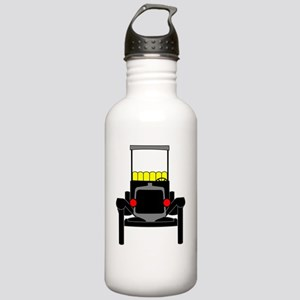 Ford T 1919 Stainless Water Bottle 1.0L