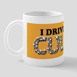 CULLEN REMIX BUMPER 2 4-5 Mug