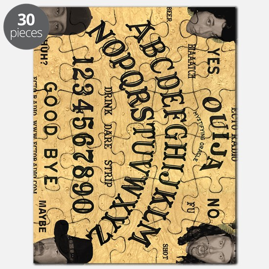 Ouija16x20_print Puzzle