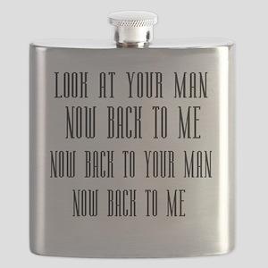 nctmmmm Flask