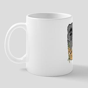 TrollCon3_Shirt Mug