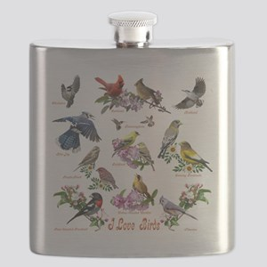 12 X T birds copy Flask