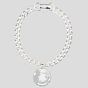 SurvDoIt4DK Charm Bracelet, One Charm