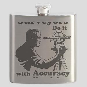 SurvDoIt4LT Flask