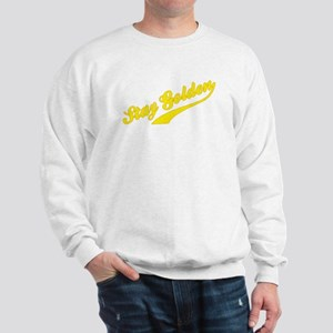 Stay Golden Girls T-Shirt Sweatshirt