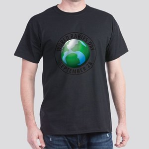 englishforever Dark T-Shirt