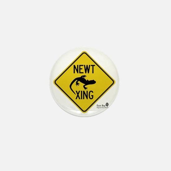 newt-xing Mini Button