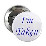 I'm Taken 2.25