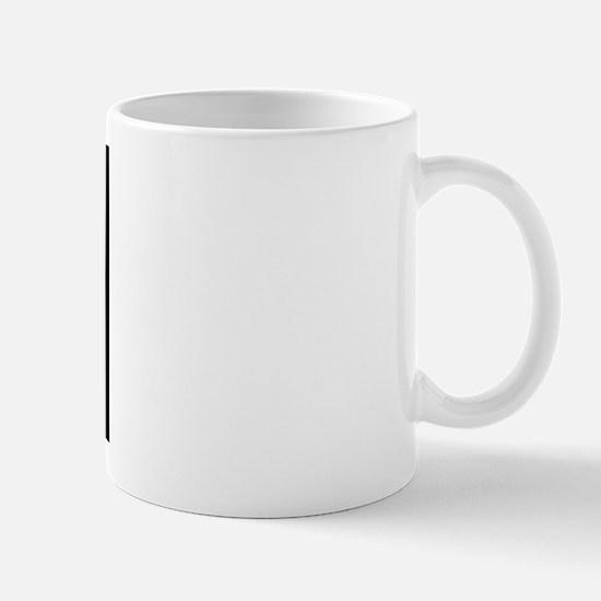 1armadillocard Mugs