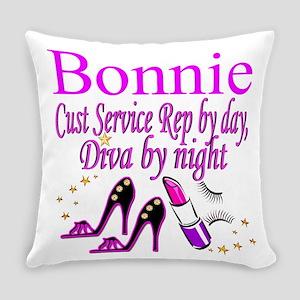 CUST SERV REP Everyday Pillow