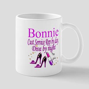 CUST SERV REP 11 oz Ceramic Mug