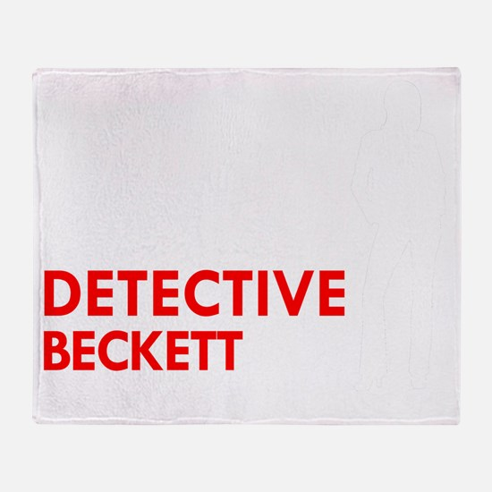 Designs-Stana003-01-02 Throw Blanket