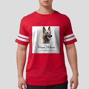 Malinois 2 T-Shirt