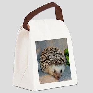 dammler Canvas Lunch Bag