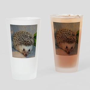 dammler Drinking Glass