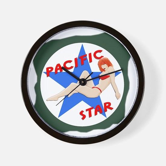 NA16 cp-2k Wall Clock