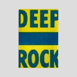 deeprock Rectangle Magnet