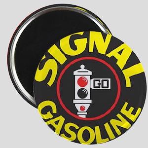 Signal Magnet