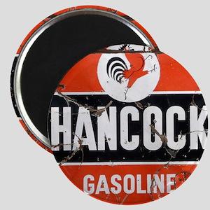 hancock Magnet