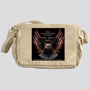 m0204 Messenger Bag