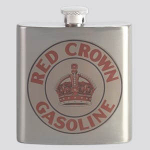 redcrown Flask