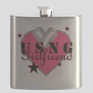 UNG Flask