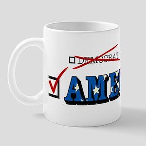 AmericanLightT Mug