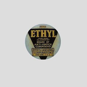 ethyl2 Mini Button