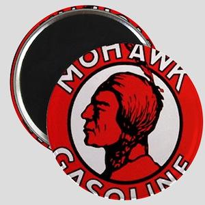 Mohawk Magnet