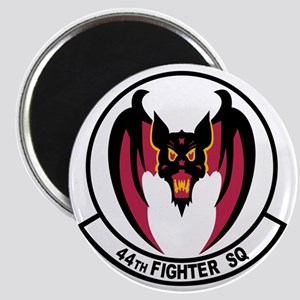 44th_Fighter_Squadron Magnet